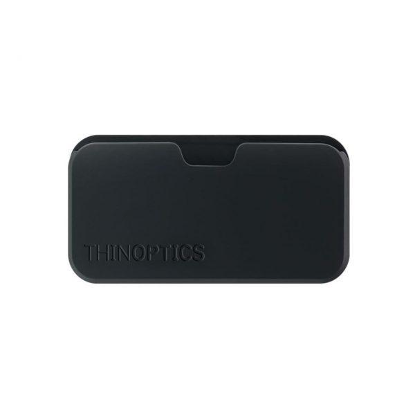 Thinoptics Pod case